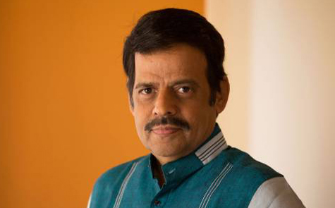 Balachandra Menon - India, 29 Films