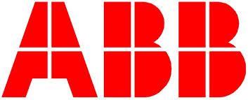 logo_abb.png