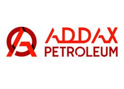 Addax-Petroleum.jpg