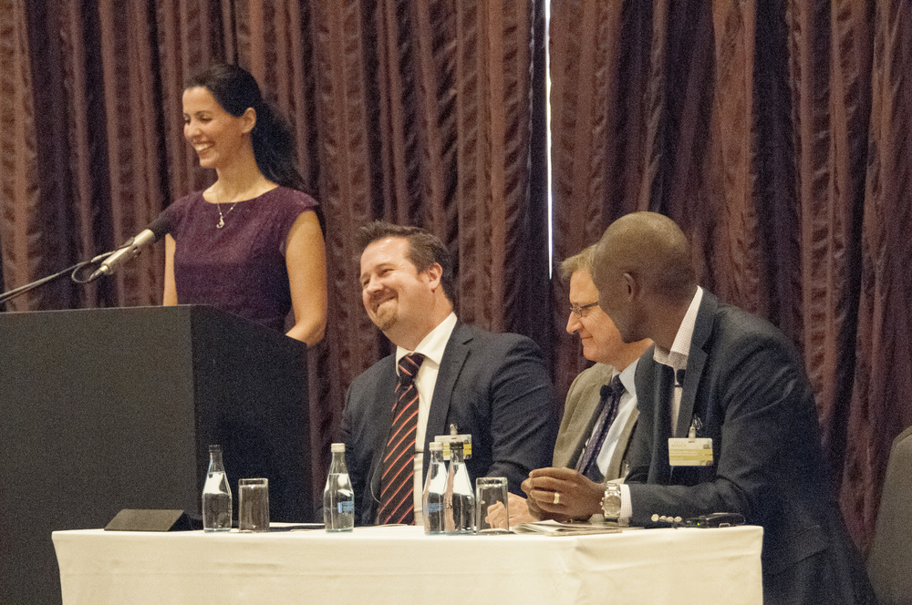 Leaders Panel - James - Graeme - Matimba.JPG