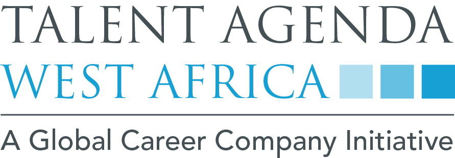 Talent Agenda West Africa Logo.png