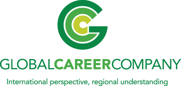 Global Career Company Recruitment