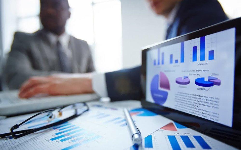business-management-1200x748.jpg