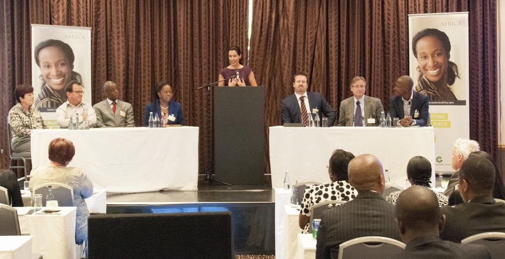 Leaders Panel.JPG
