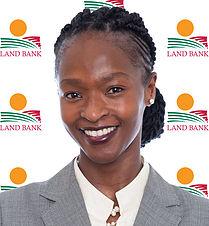 Loyiso Ndlovu