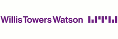 Our Platinum Sponsors Willis Towers Watson will be running two topics within this Conference:  A Presentation on Their Employer of Choice Survey  A Panel Discussion on Artificial Intelligence - A New Era of Business