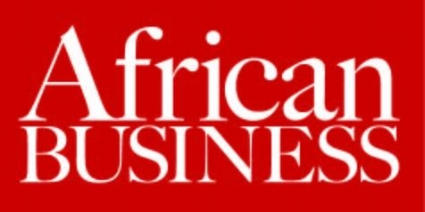 Our Partners African Business Magazine will be powering a panel discussion titled West Africa: unlocking regional opportunities for people. organisations and industries.