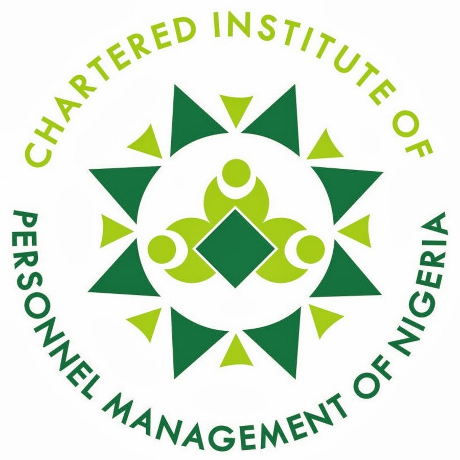 The Charterer Institute of Personal Management (CIPM) are supporting this Conference.     They will be running a workshop on the second day of the Conference.                    Attendees can earn 5 CPD Points.