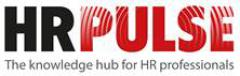 Our Media Partner are HR Pulse
