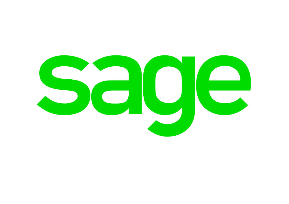 """Our Silver Sponsor is Sage. Sage will be powering a panel discussion titled:""""Next generation systems for next generation people management""""."""