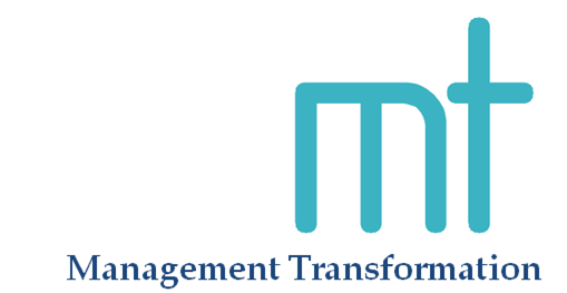 Management Transformation will be Partnering with us for this Conference