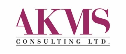 AKMS Consulting Ltd are a Partner of the Talent                                     Agenda Series for this Conference
