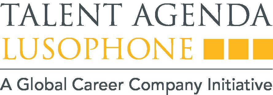 Talent Agenda Lusophone Logo-01.png