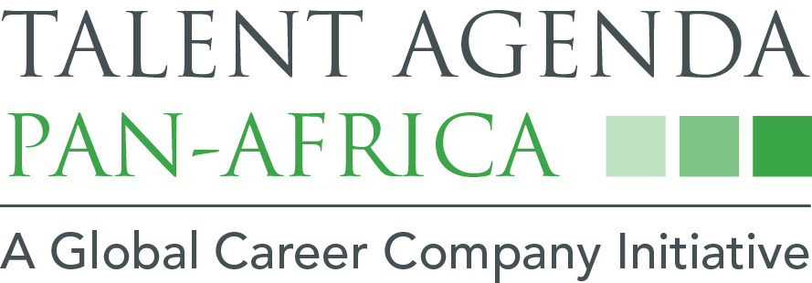 Talent Agenda Pan-Africa Logo-01 (2).png