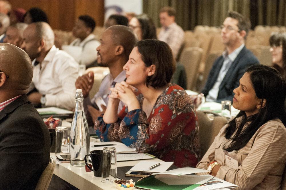 GCC - Talent Agenda Series SA 2017 (62).JPG