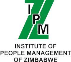 IPMZ Logo.jpg