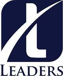 Leaders Global Logo.jpg