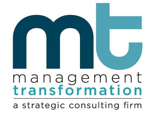 MT Logo use this one.jpg