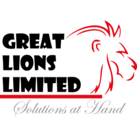 Great lions ltd.png