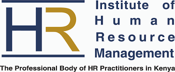 IHRM Kenya Logo.png