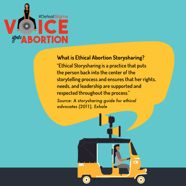 What is Ethical Abortion Storysharing?.png