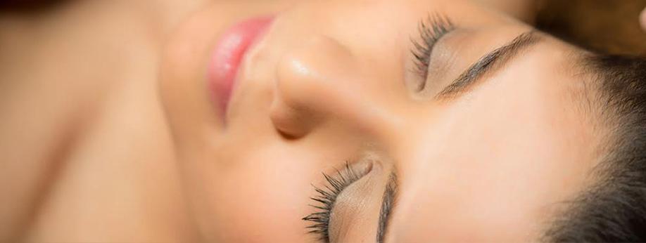 Eyebrow Eyelash Tinting Treatment In Solihull Beauty And