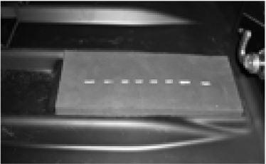 loto-roofbox-assmemblyinstructions-p1