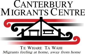 Canterbury Migrants Centre.