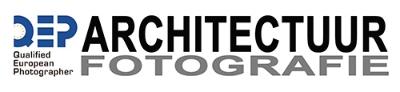 QEP-ARCHITECTUUR.jpg