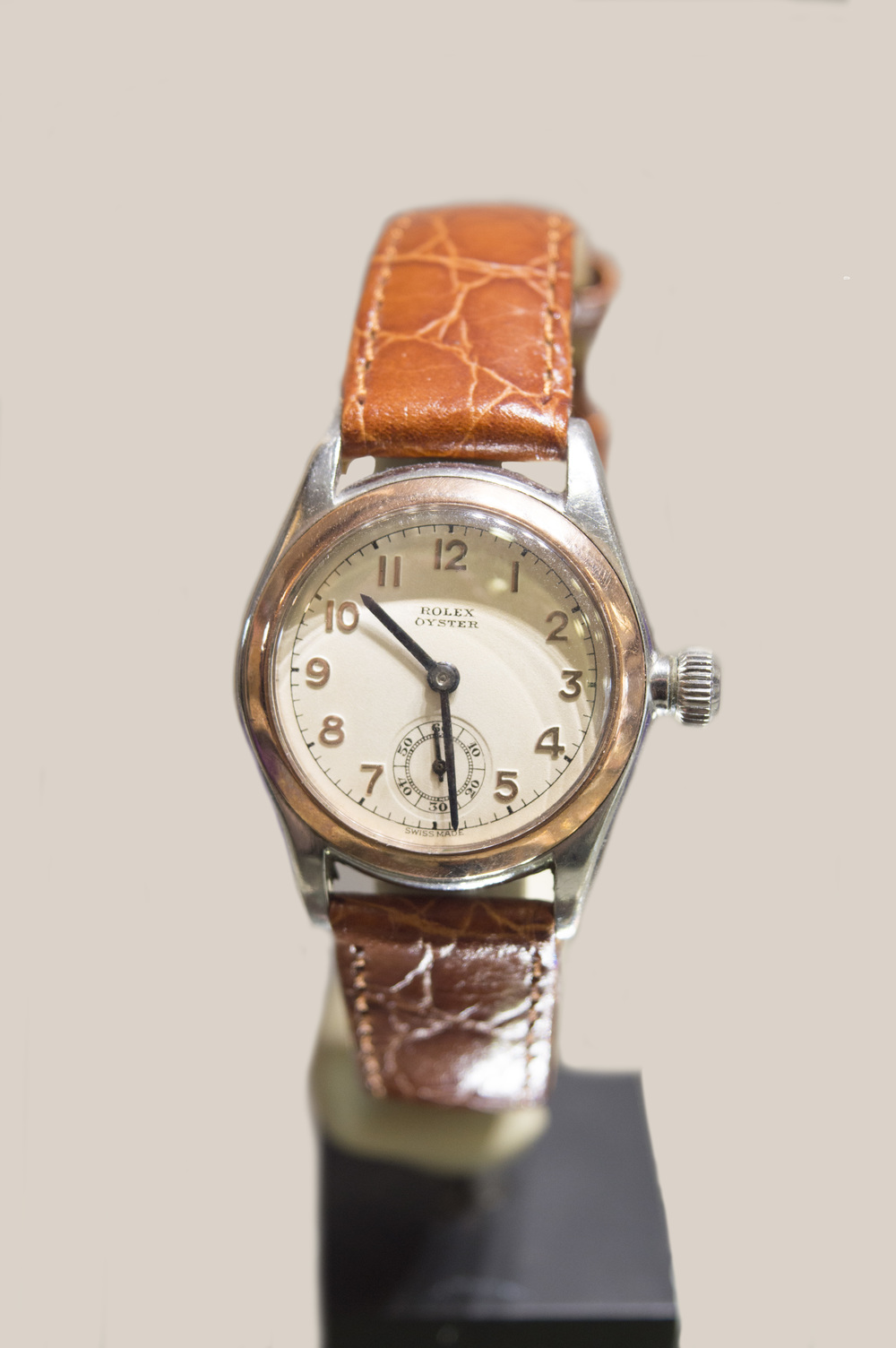 1932 Rolex Oyster