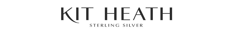 kit-heath-logo.jpg