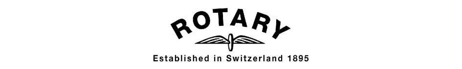 rotary-logo-black-large-886x355-1.jpg