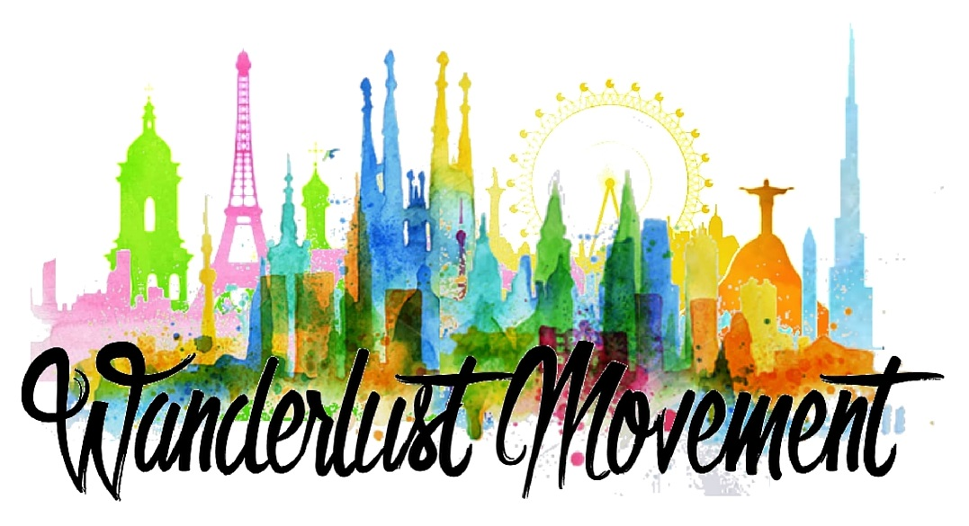Wanderlust Movement