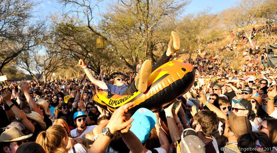 Photo by: OppiKoppi