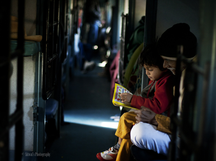 Photo by: Pushparaj Aitwa