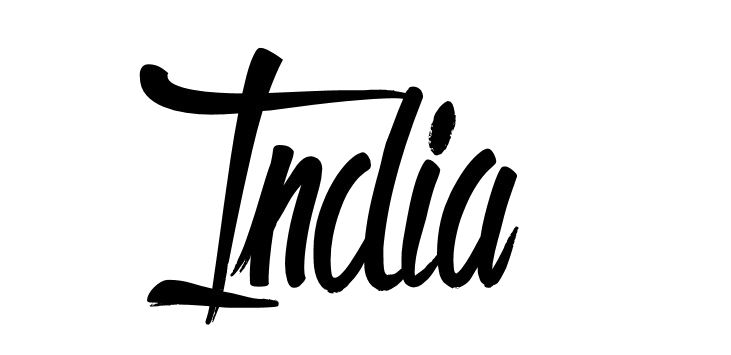 India | Wanderlust Movement