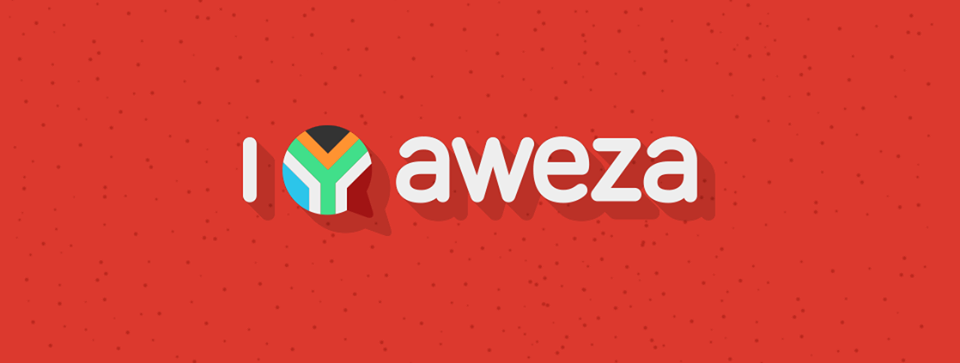 Aweza App | Wanderlust Movement