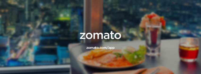 Photo by: Zomato
