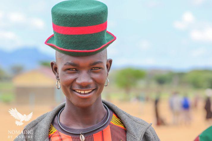 Uganda   Wanderlust Movement