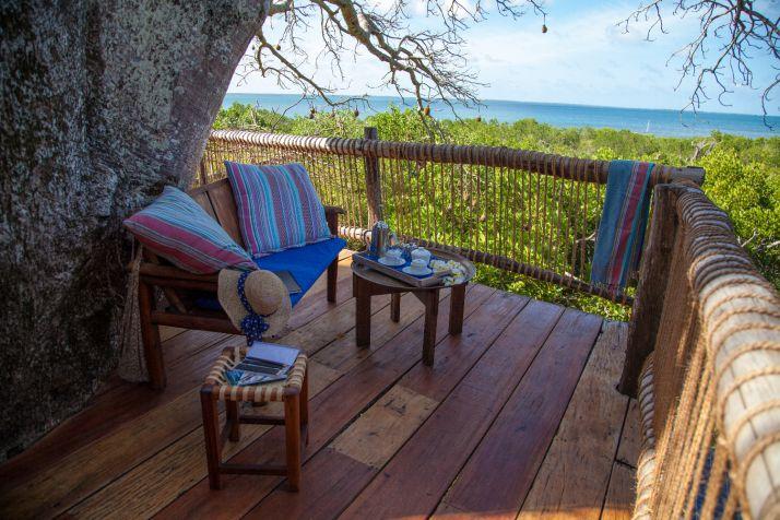 Tanzania   Wanderlust Movement