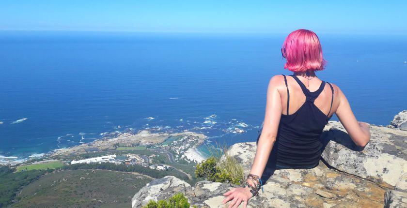 Cape Town | Wanderlust Movement