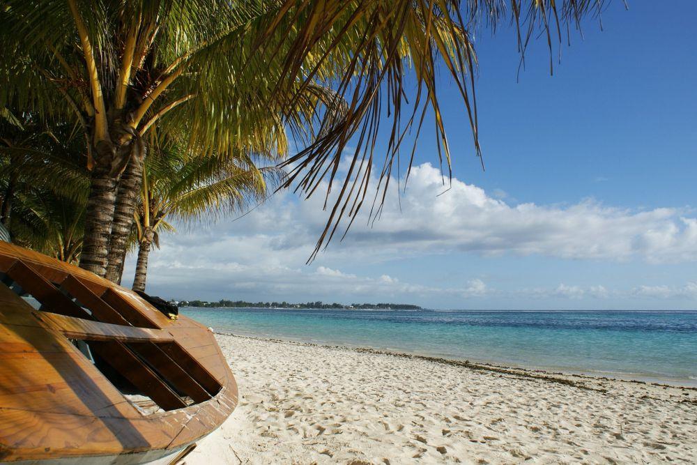 Mauritius   Wanderlust Movement