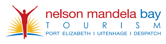 Nelson Mandela Bay Tourism