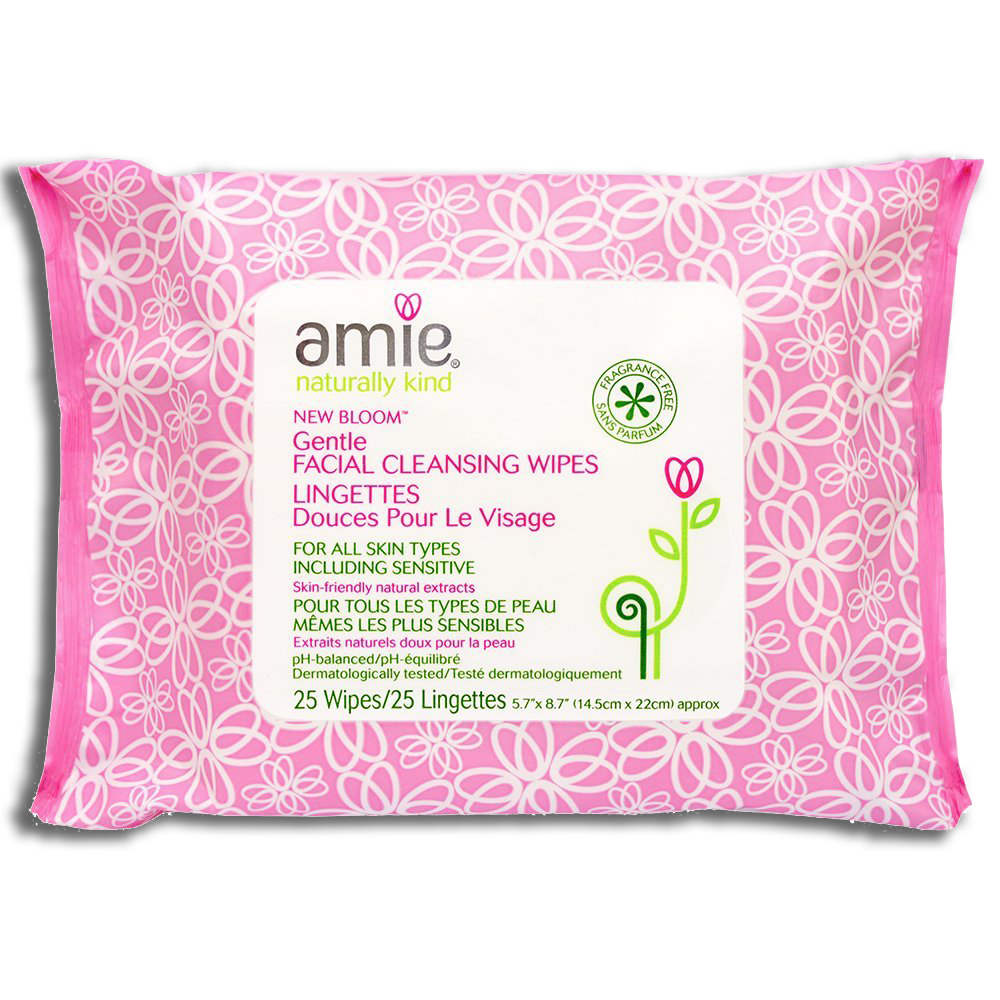 vegan makeup wipes
