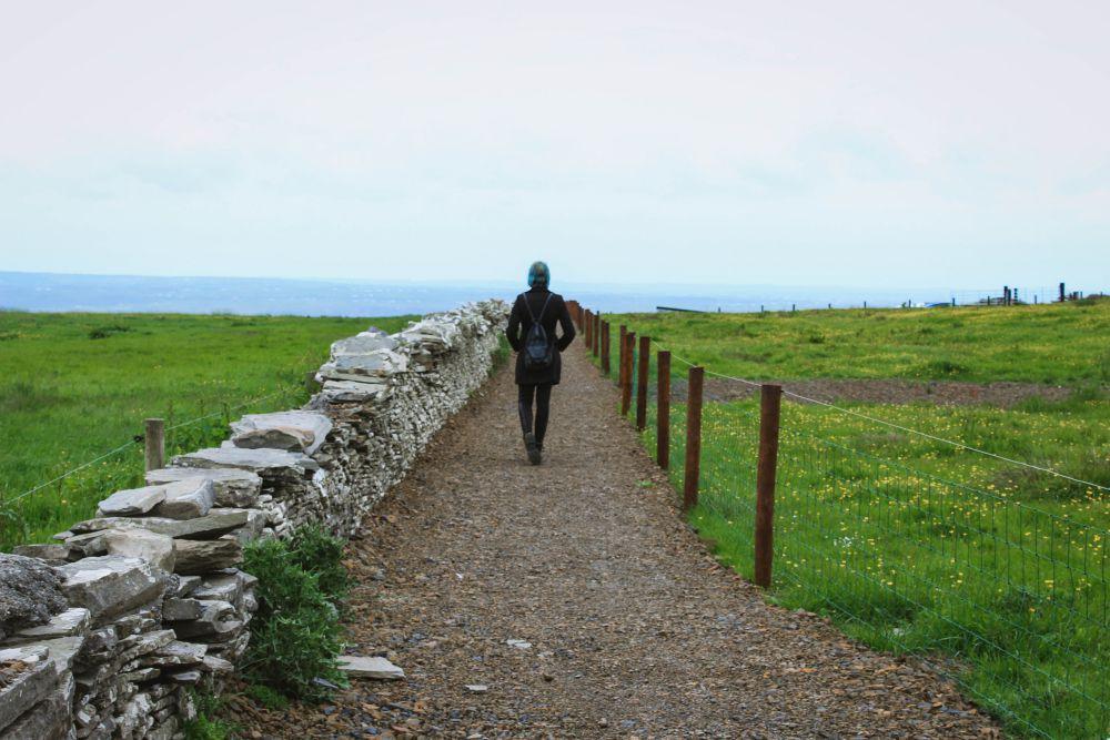 Ireland | Wanderlust Movement