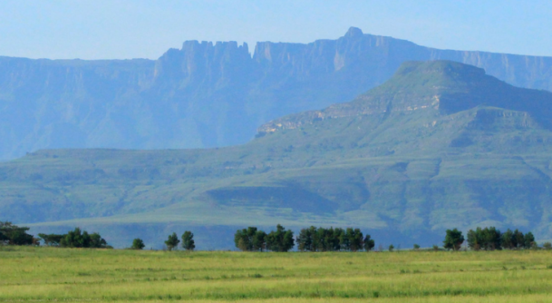 Backpacking South Africa Alone: The Perfect One Month Itinerary -