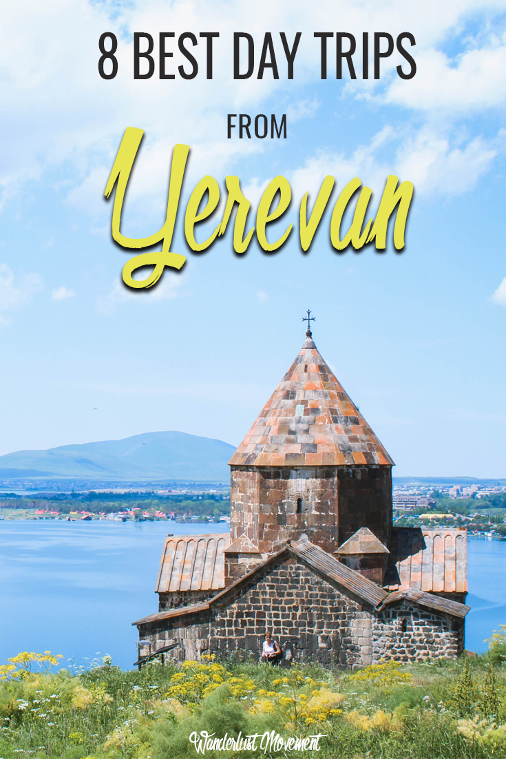 8-of-the-best-day-trips-from-Yerevan.png