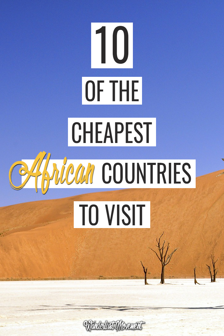 10-of-the-cheapest-african-countries-to-visit.png