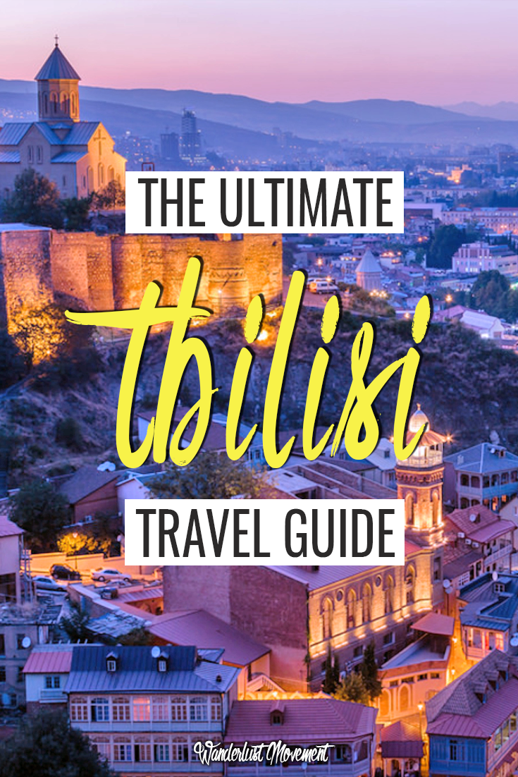 ultimate-tbilisi-travel-guide.png