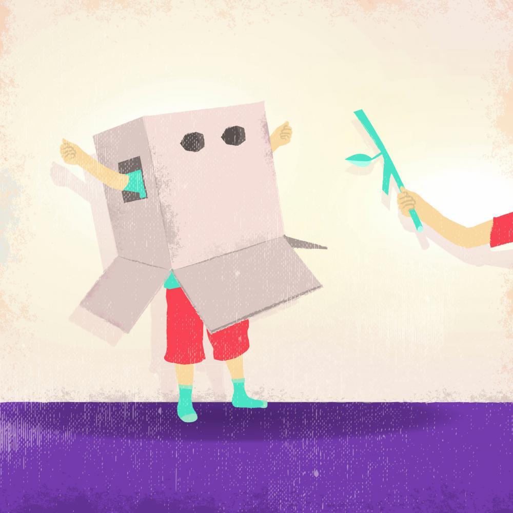 Boxy-Sticky - brochure squatre (Holes).jpg